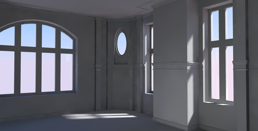 classic-room2-017.jpg