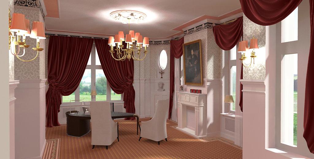 classic-room2-033-kl.jpg