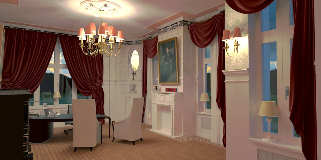 classic-room2-042pp.jpg