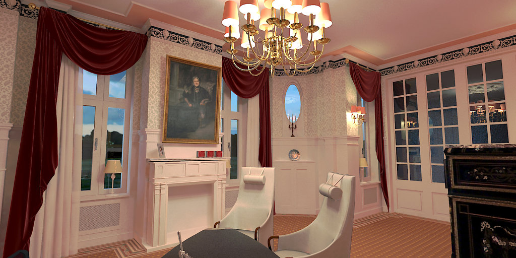 classic-room2-043-pp.jpg