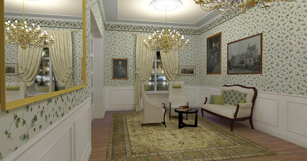 classic-room013pp.jpg