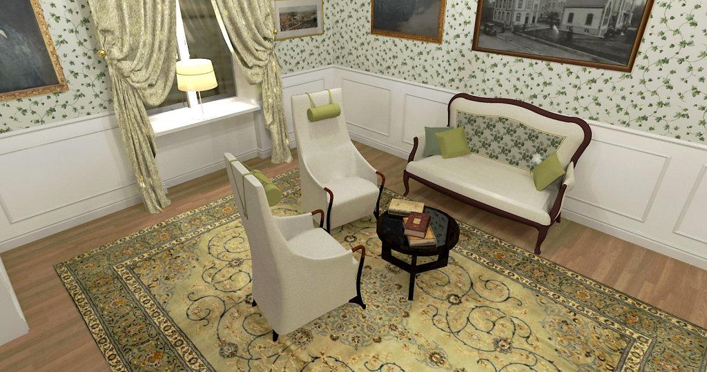classic-room015pp.jpg