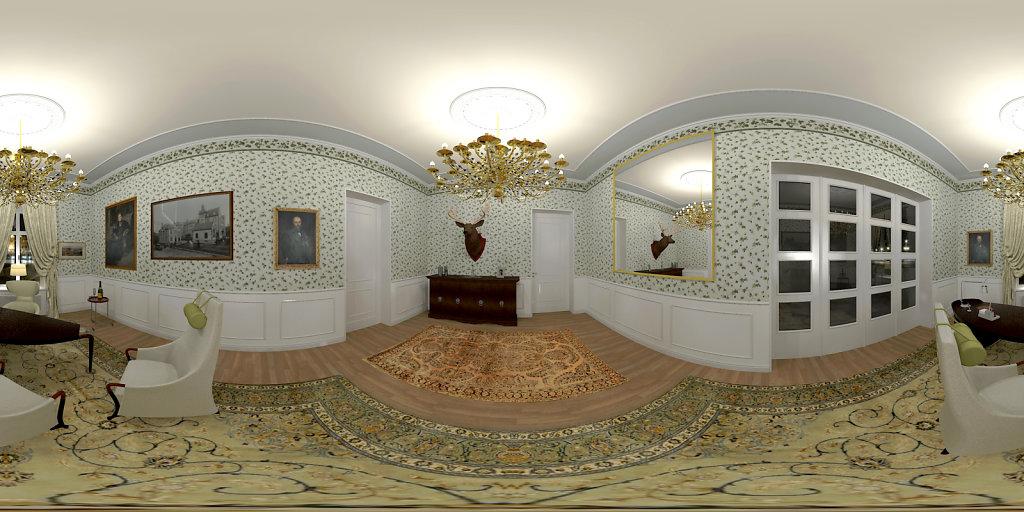 classic-room026pp.jpg