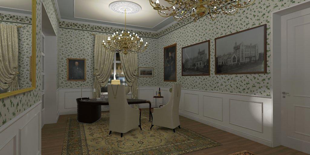 classic-room027.jpg