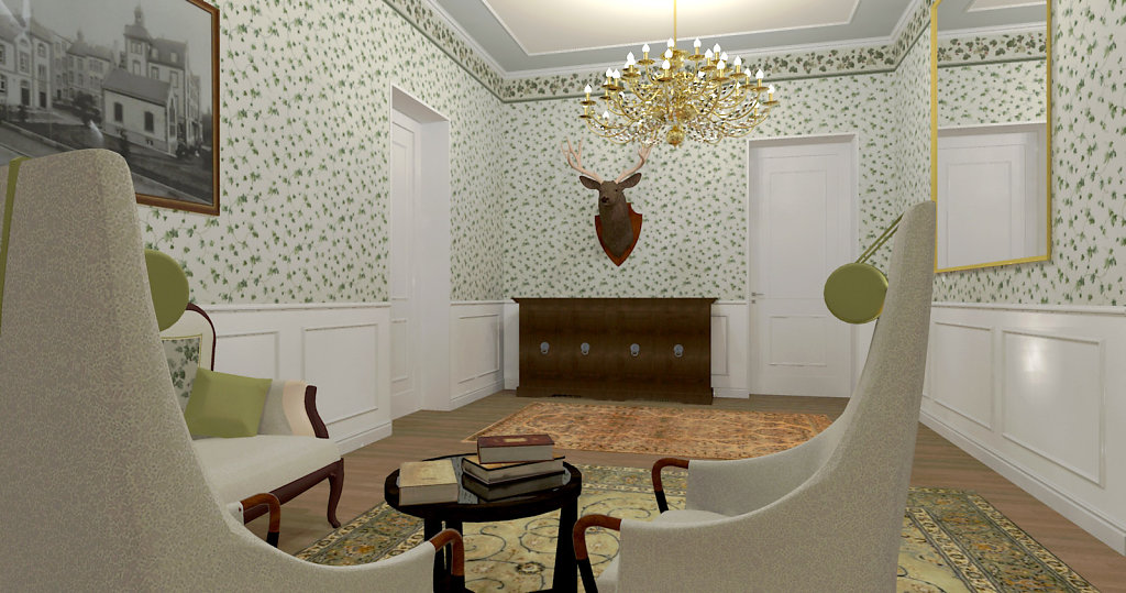 classic-room016pp.jpg