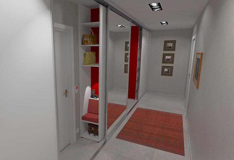 cabinet-gang021-kl.jpg