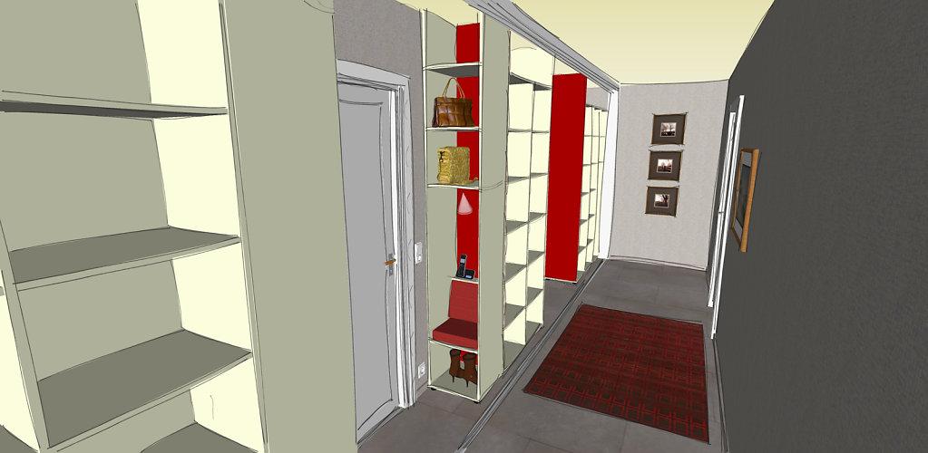 cabinet-gang017-kl.jpg