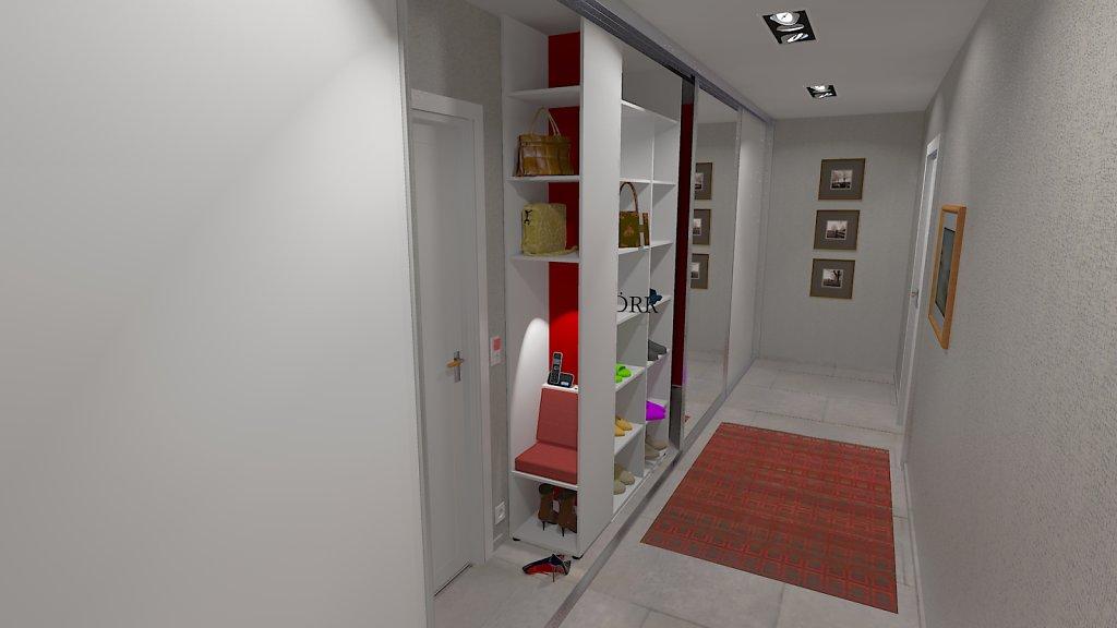 cabinet-gang030.jpg
