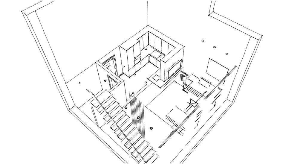 microloft-render049.jpg