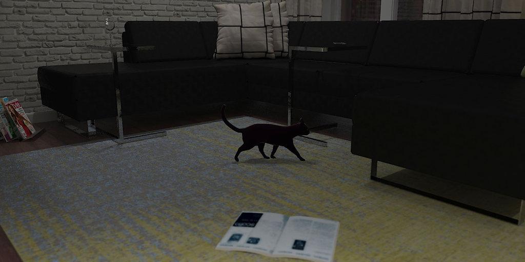 microloft-render039pp.jpg