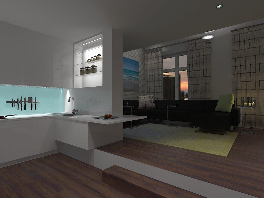 microloft-render045.jpg
