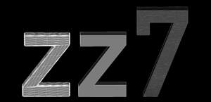 zz7.de Visualisierungen und Renderings
